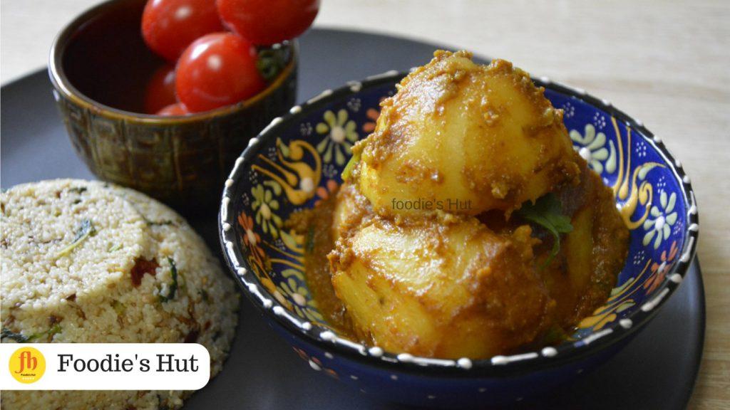 Niramish-Aloor-Dum-recipe-by-Foodies-Hut